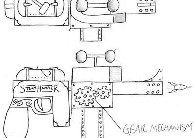 Rail_Gun___Trigger
