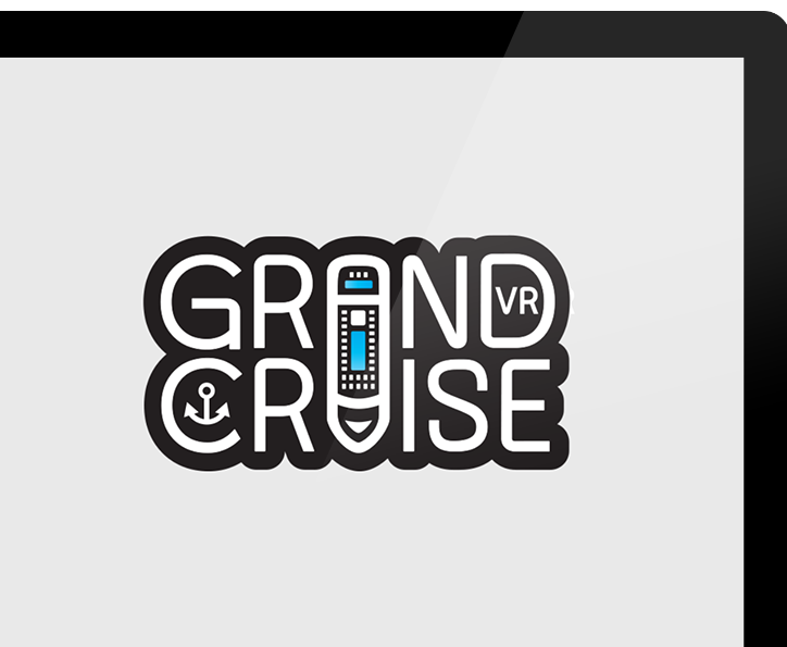 gamestormvr grandcruisevr