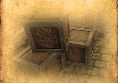 killer_boxes