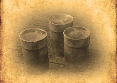 metal_barrels