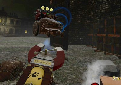 GFN_SteamHammer-Screenshots_2